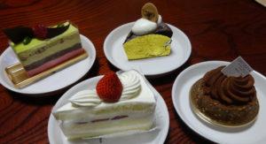 titoseya_cake