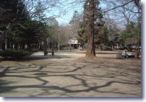 yukawatop